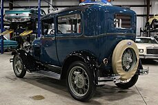 1929 Ford Model A for sale 100960030